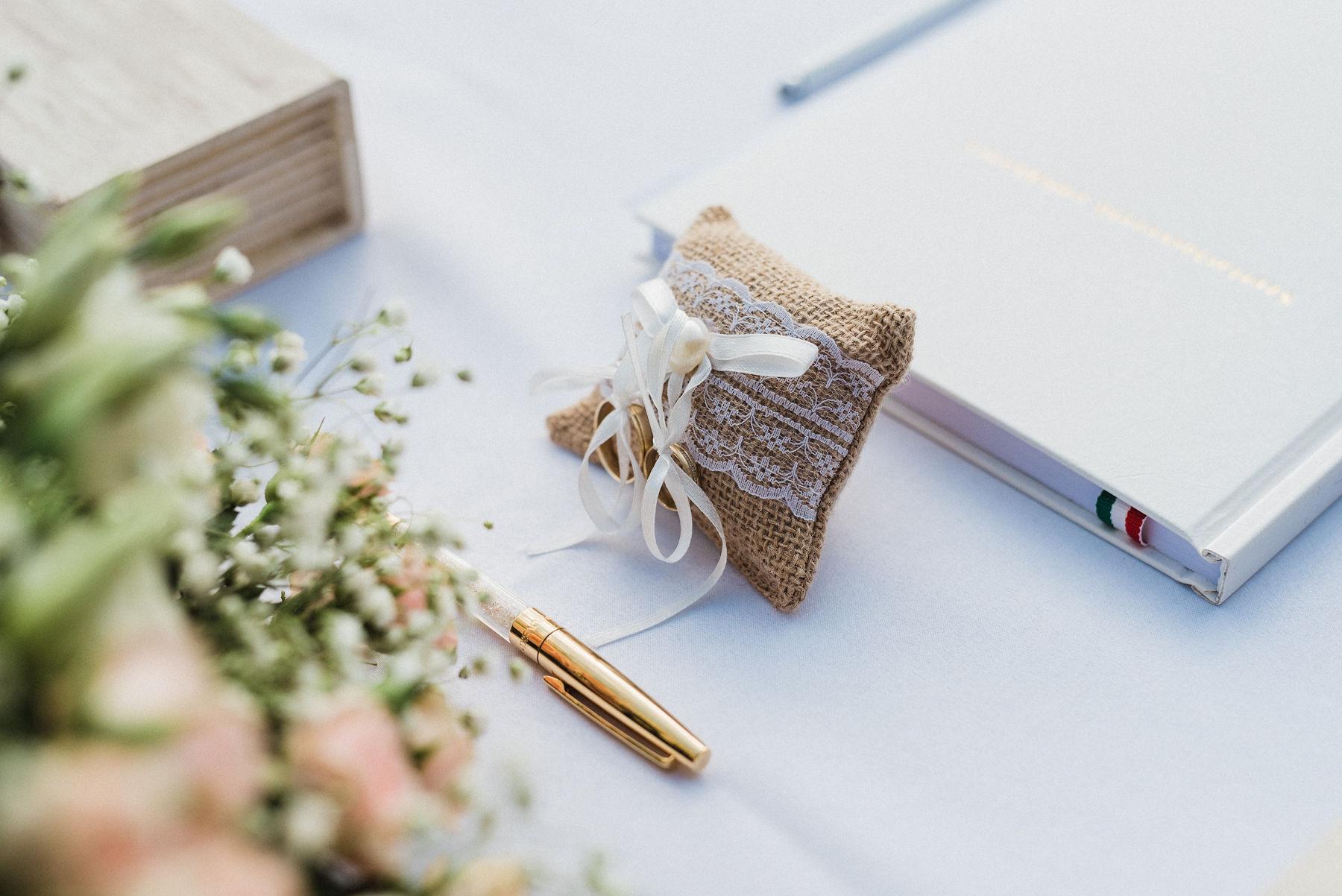 Brigi & Laci napsütötte, romantikus esküvője 2021.09.04. Helyszín: Veszprém, Völgyikút Ház